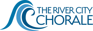 The River City Chorale